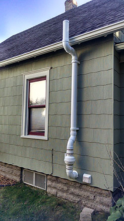 Radon Mitigation Minneapolis Radon Mitigation Systems Mn